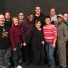 SUPERIOR DONUTS Makes KC Area Premiere At Olathe Civic Theatre Association