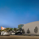 NSU Art Museum Fort Lauderdale Names Three New Members To Board Of Governors Photo