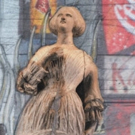 Artist Mel Chin's Animatronic Sculpture Officially Unveiled Today In Times Square Photo