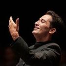 Andres Orozco Estrada and the Houston Symphony Brings the 2018/2019 Season to a Close Photo