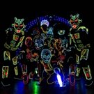 World-Renowned Dance Troupe ILuminate To Perform In Omaha Photo