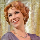 BWW Preview: MAME Opens at Palm Canyon Theatre