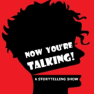 Now You're Talking! Presents  Storytelling Open Mic at Art Academy Of LI