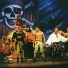 LimonCarr Desert Theatricals Stages THE PIRATES OF PENZANCE Under The Stars Photo
