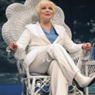 BWW Review: Good Theater's AN ACT OF GOD IS Devilishly Irreverent, Funny, and Pointed Photo