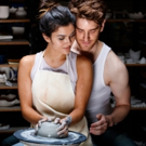 Theatre At The Center Announces Cast For GHOST THE MUSICAL Photo