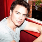 John Barrowman to Appear in Concert with Seth Rudetsky