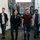City Alley to Perform Live at The Triad Photo