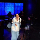 BWW Review: The Lady Has Her Day at Creative Cauldron's LADY DAY AT EMERSON'S BAR AND GRILL