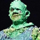 BWW Reviews: SNS' TOXIC AVENGER Earns a Glowing Review
