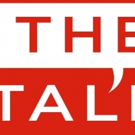 Scoop: Upcoming Guests on THE TALK on CBS