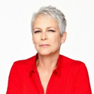 Jamie Lee Curtis to Receive Lifetime Achievement Award at ICG Publicists Awards