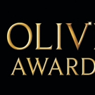 VIDEO: The Olivier Nominees For Best New Play Are Discussed in New ROAD TO THE OLIVIERS Video