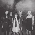 Watch IGGY POP Star in Death Valley Girls' Video for New Single, New Album DARKNESS R Photo