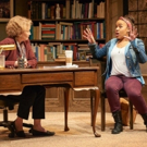 BWW Review: Searing Conversation About Race in Portland Stage's THE NICETIES