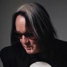 Todd Rundgren Announces THE INDIVIDUALIST World Tour