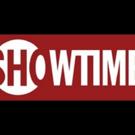 Showtime Sports Launches New Digital Talk Show BELOW THE BELT Photo