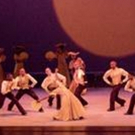 Alvin Ailey American Dance Theater Returns To ATL For Its 60th Anniversary Season