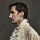 Andrew Bird Debuts New Song MANIFEST