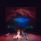 THE CHEKHOV DREAMS Celebrates Opening Tomorrow Off-Broadway