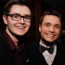 Performers From NEWSIES, K-POP Round Out Cast Of FULL CAPACITY at 54 Below