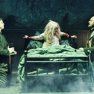 Photo Flash: First Look at THE EXORCIST, Opening Tonight at Phoenix Theatre