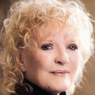 BWW Previews: PETULA CLARK AT THE DUNCAN THEATRE  at The Duncan Theatre Palm Beach St Video