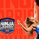 AMERICAN NINJA WARRIOR Is Monday's Top Show in Total Viewers for a 4th Week in a Row