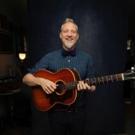 Chris Barron to Perform at Rockwood Music Hall