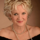 Christine Ebersole Returns to Feinstein's at the Nikko with AFTER THE BALL Photo