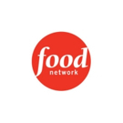 Food Network Announces New Series CUPCAKE CHAMPIONSHIP
