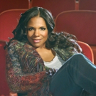 Audra McDonald Will Perform at Broward Center on March 11