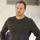 Photo Flash: Inside Rehearsal for TREMOR by Brad Birch at Sherman Theatre, Wales Photo