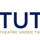Theatre Under The Stars Announces Winners Of The 16th Annual Tommy Tune Awards Photo