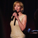Photo Coverage: Linda Purl Plays the Beach Cafe