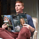 BWW Review: BUYER AND CELLAR at Rubicon Theatre Company
