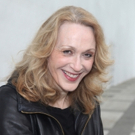 Photo Flash: Remembering Jan Maxwell