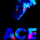Ashley Kate Adams & Jim Kierstead To Premiere ACE at Fort Lauderdale International Fi Photo