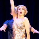 BWW Review: CHICAGO Sizzles at Theatre by the Sea