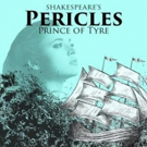 Marquette Theatre Will Present Shakespeare's PERICLES, PRINCE OF TYRE