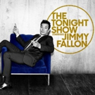Scoop: Upcoming Guests on THE TONIGHT SHOW STARRING JIMMY FALLON on NBC, 2/6-2/11