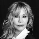 Laguna Playhouse Extends THE GRADUATE Starring Melanie Griffith Photo