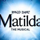MATILDA Creates Magic At Village Theatre This Holiday Season Photo
