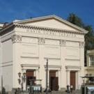 GET DEUTSCH OR DIE TRYIN' von Necati Öziri und ZUCKEN von Sasha Marianna Salzmann zum Heidelberger Stückemarkt eingeladen