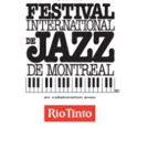 A Stunner Of A Summer Announced For Montreal Jazz Fest 40th Birthday!