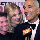 BWW TV: Which Original Cast Would You Turn Back the Clock to See? Broadway Weighs In!