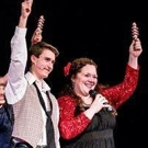 BWW Review: A Green Light for THE OLD TIME GOSPEL RADIO CHRISTMAS