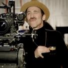 VIDEO: GODSMACK Releases BULLETPROOF Music Video