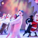 Flash Sale: Great Ticket Deals On THE SNOWMAN At Peacock Theatre