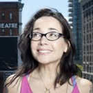 Women Of A Certain Age Comedy Returns With Janeane Garofalo